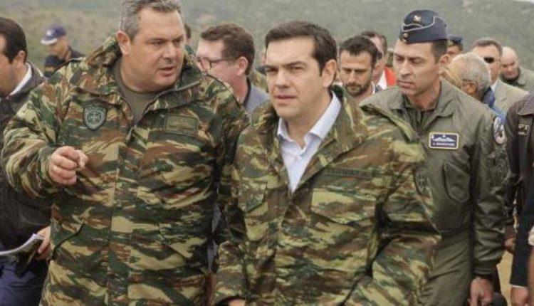 tsipras.18.4.708-750x430