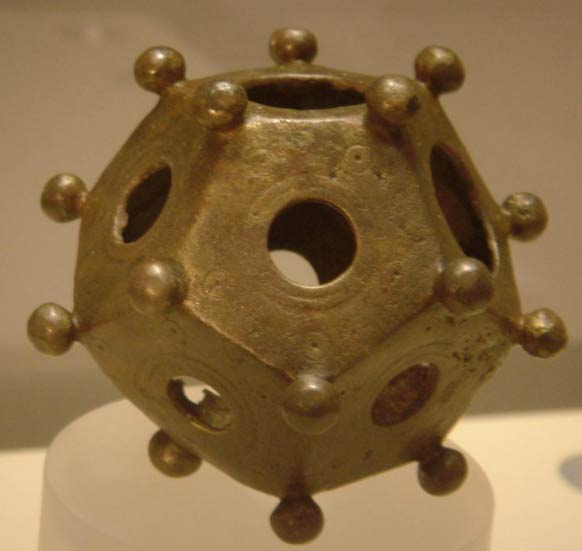 Roman-dodecahedron-found-in-Bonn