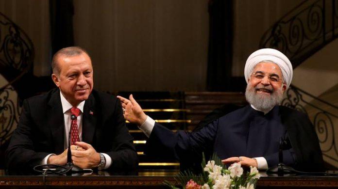 erdogan-roxani--696x390