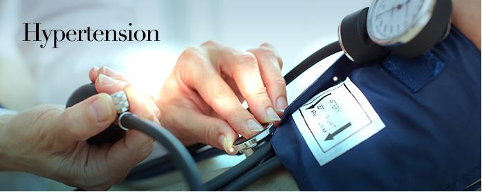 hypertension-img