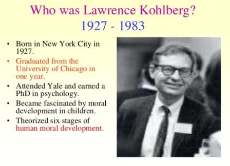 kohlbergs-moral-development-5-638