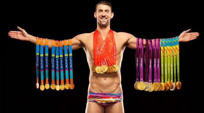 michael-phelps-olympics-670-e1498815123540