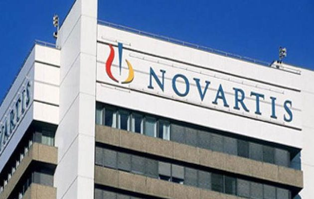 novartis-630x400