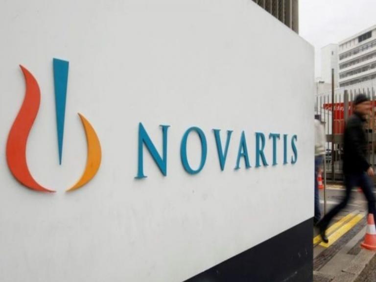 novartis1111-768x576