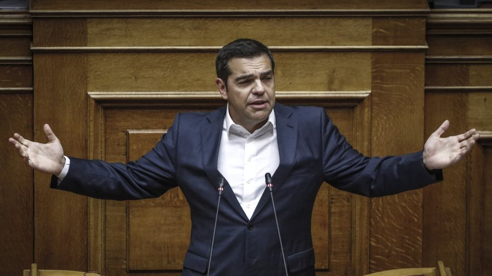 novartis_tsipras_omilia