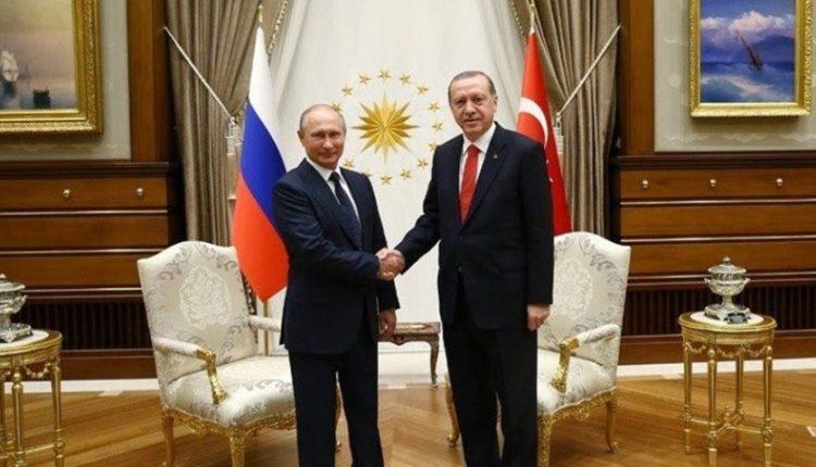putin-erdogan-750x430