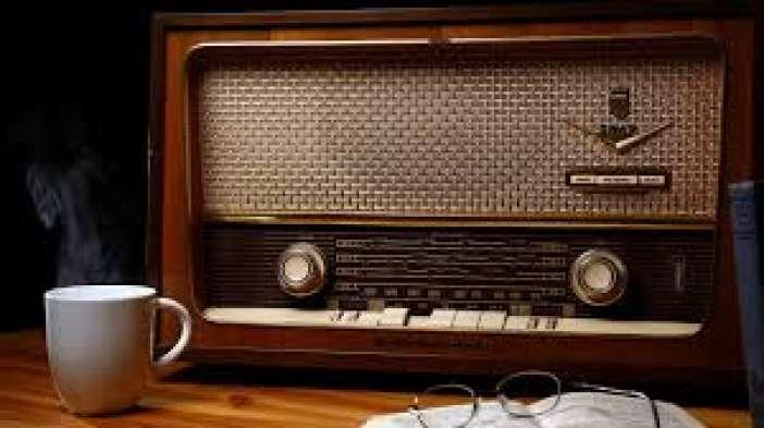 radio_9