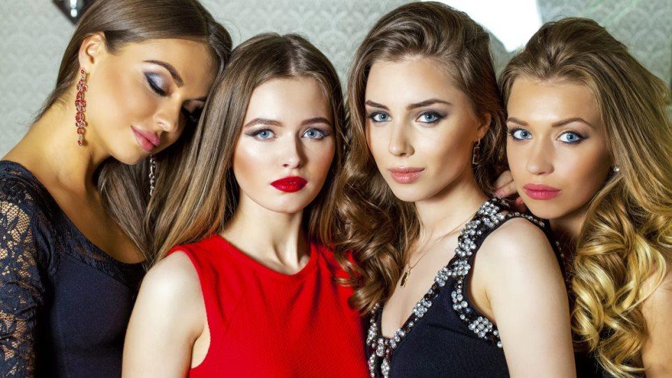 russian_girls