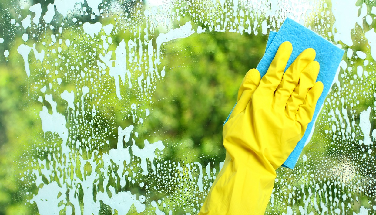 thehomeissue_cleaningwindows0