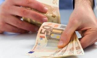 Σας αφορά! Επιδότηση 1.380 ευρώ από τις 07 Μαΐου – Δείτε ποιους αφορά