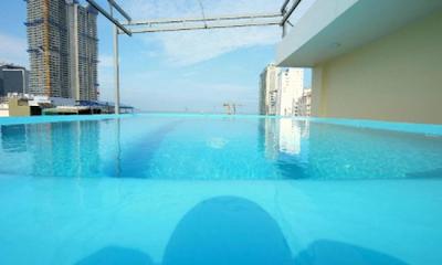 vietnam-hotel