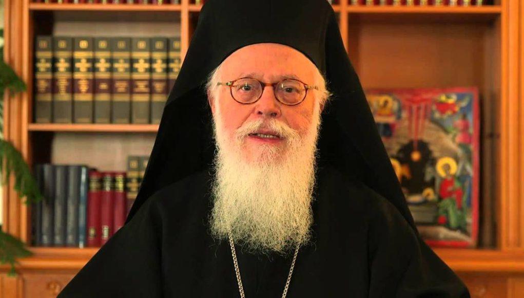 Ο-Αρχιεπίσκοπος-Αναστάσιος-1-1021x580
