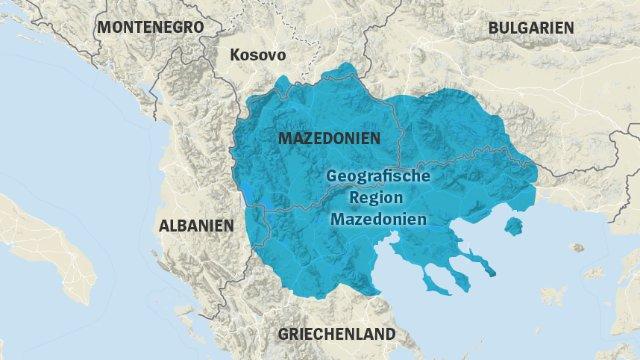 γερμανια-μακεδονια-1