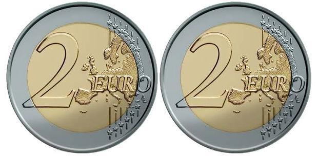 2-Euro-500th-Anniversary-of-Giorgio-Vasari--s-birth-back