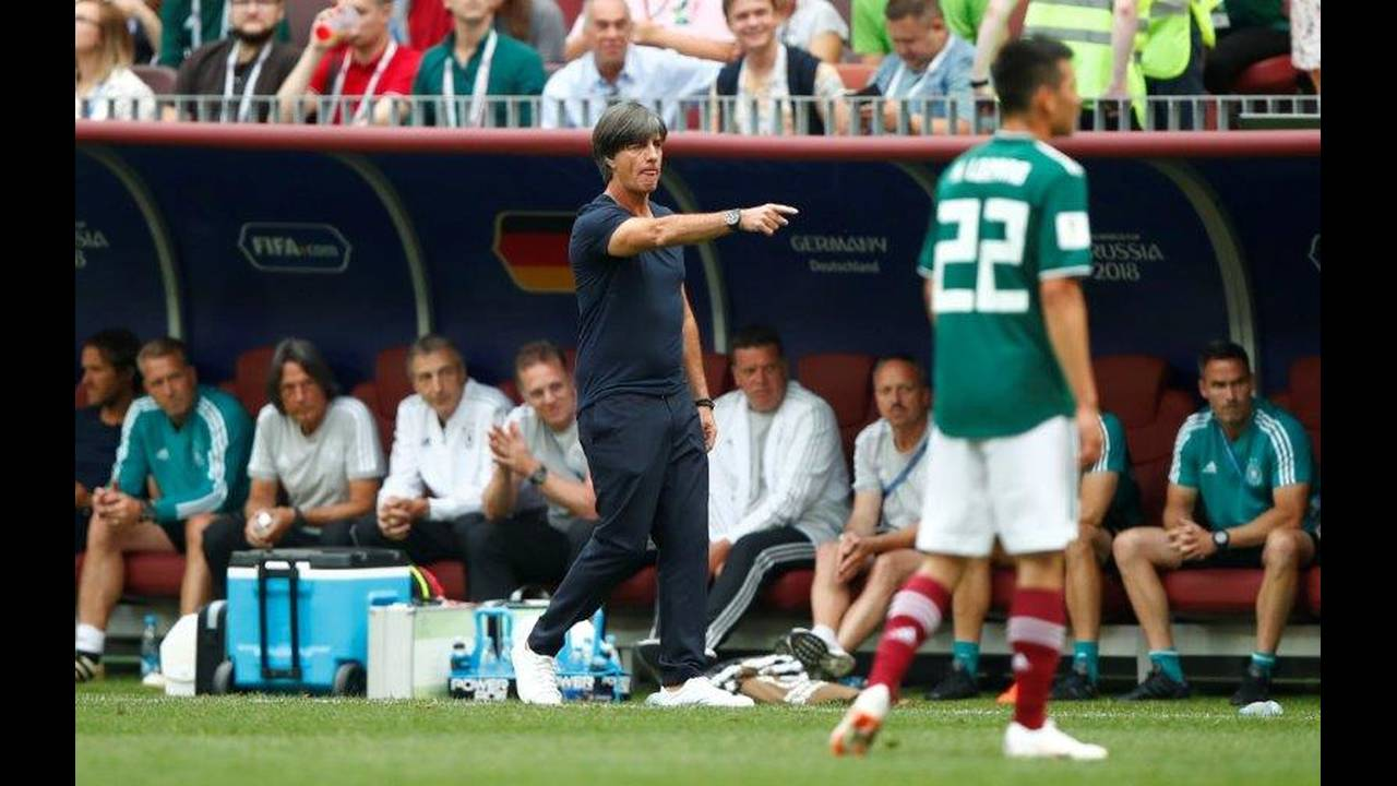 2018-06-17T155509Z_731721621_RC1E208A7D70_RTRMADP_3_SOCCER-WORLDCUP-GER-MEX