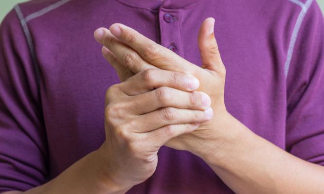 280610revmatoidis-arthritida