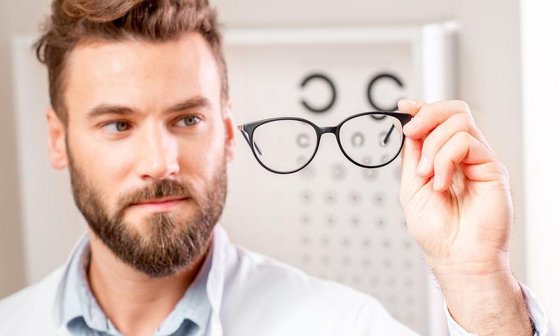 Αλλάζουν όλα στα γυαλιά οράσεως!!! Πώς θα τα αγοράζουν οι ασφαλισμένοι και  πώς θα αποζημιώνονται… – Makeleio.gr c63fde0fb43