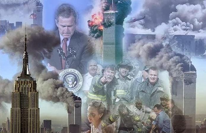9-11 photo 1