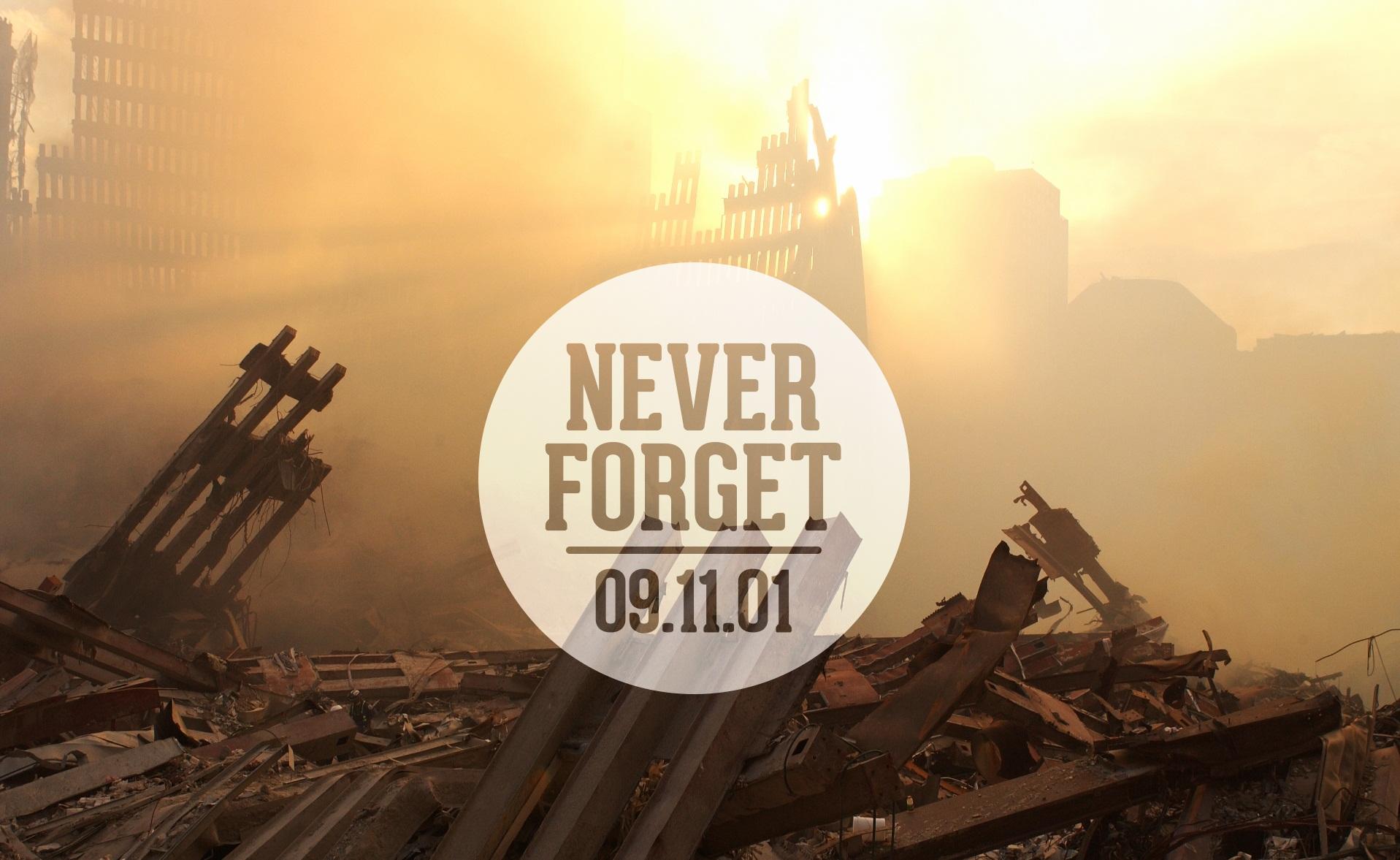 9-11 photo 2