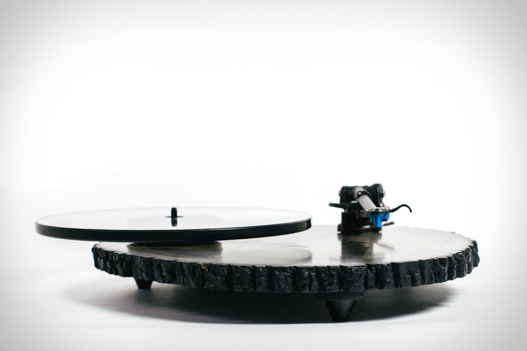 audiowood-turntable-4-1024x683