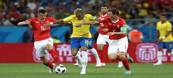 brazil708_16