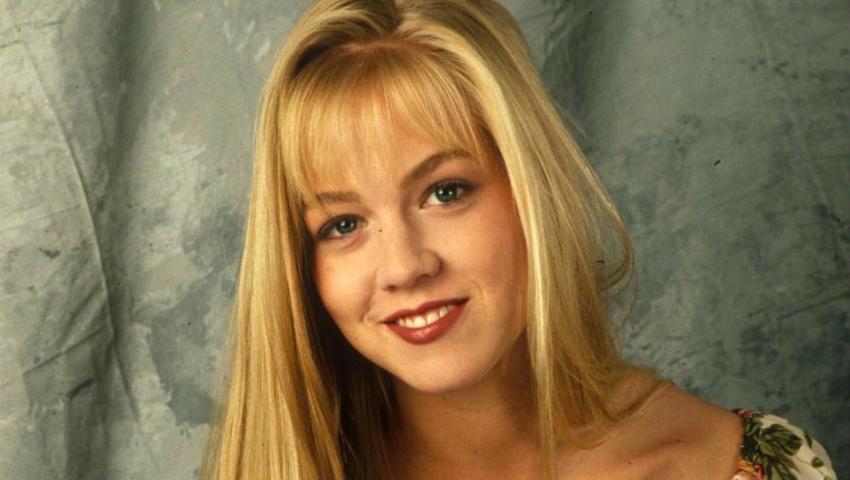 jennie-garth-90210-beverly-hills-500
