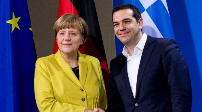 merkel-tsipras--696x387