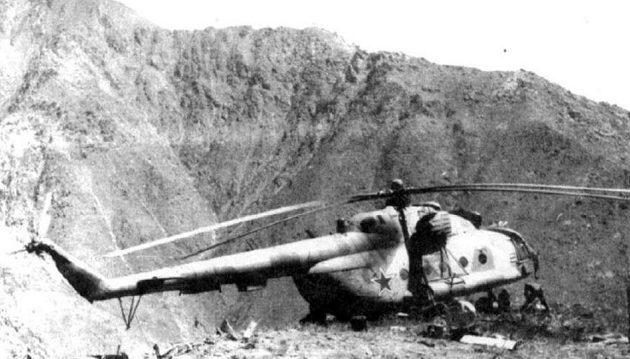 pilotos-aeroskafos-afganistan-sovietiki-enosi-630x359