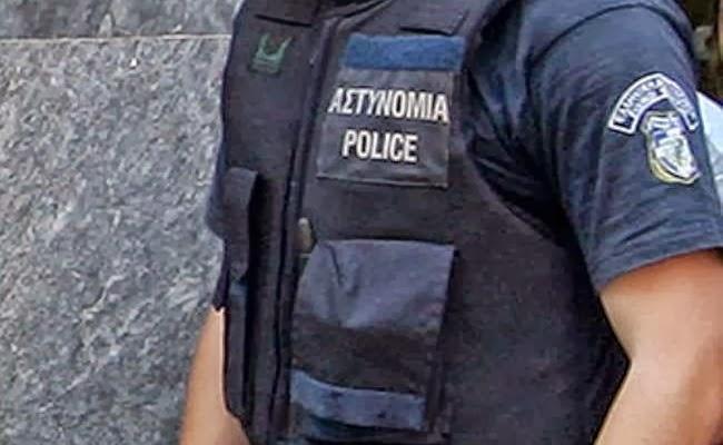 police1-650x400