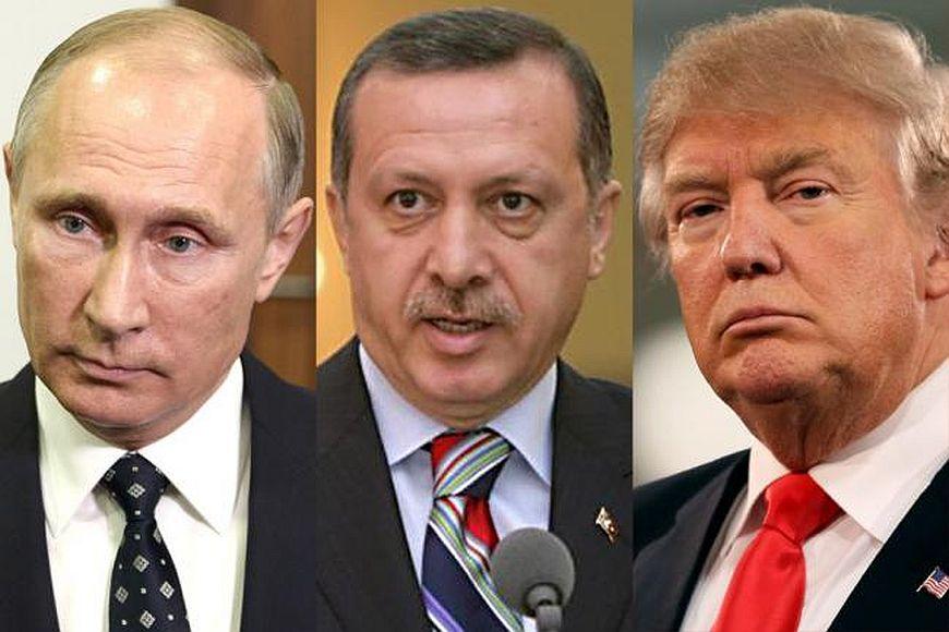 putin-erdogan-trump_1