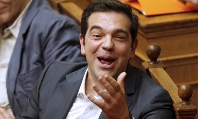 tsipras-gelaei