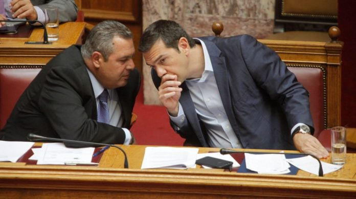 tsipras-kammenos-696x389
