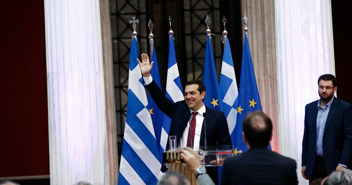 tsipras-zappeio