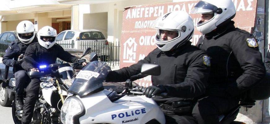 αστυνομία1