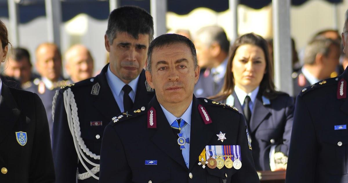 μπακαλονης1