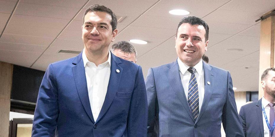 1475892-tsipras-zaef_930