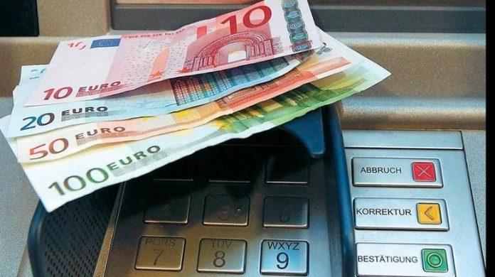 ATM-696x390