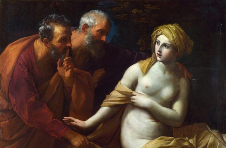 Guido_Reni_-_Susanna_and_the_Elders_-_WGA19296-741x486