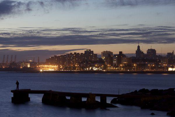 Montevideo_Uruguay-600x400