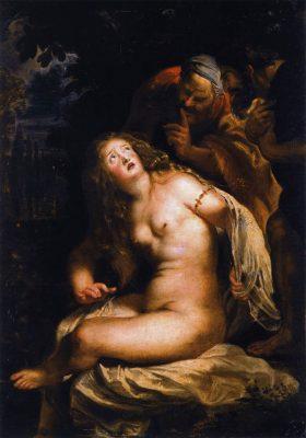 Rubens_Susanna-280x400