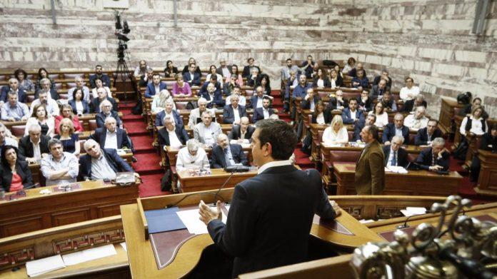 Tsipras-ko-syriza-1-696x391