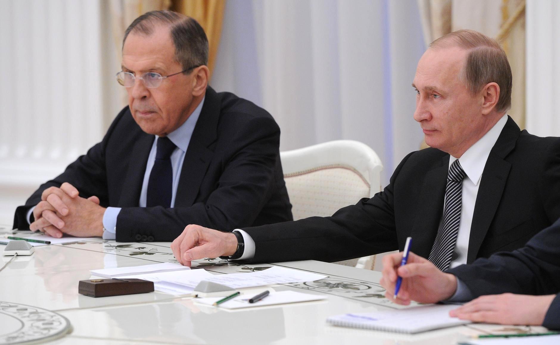 Vladimir_Putin_with_Sergey_Lavrov_2016-03-23
