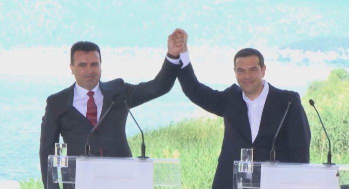 Zaev-tsipras-1-696x378