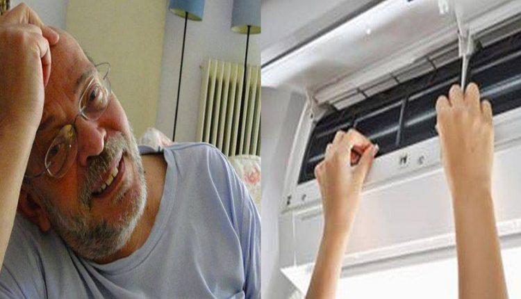 anton-air-condition-750x430