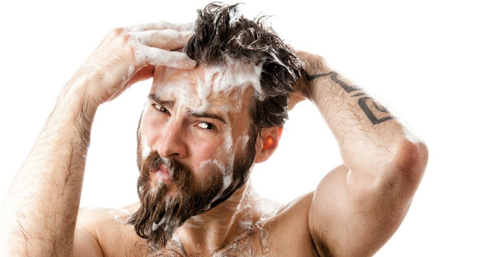 beard-beard-shampoo-wash-e1492602081348-1024x530