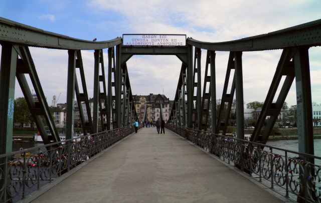 frankfurt_bridge