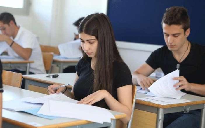 gymnasia3