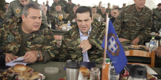kammenos-tsipras-xaki