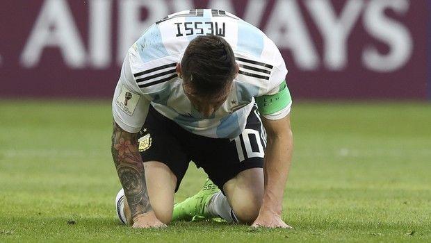 messi-argentina-3