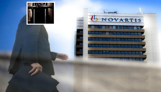 novartis4